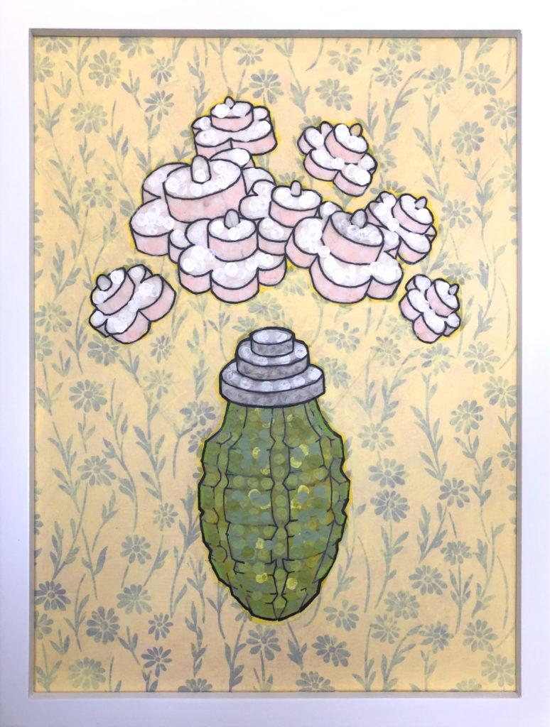 kabloom_grenade_white_LEGO_flowers_pixelstud
